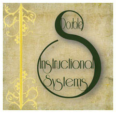 Double S Instructional Systems